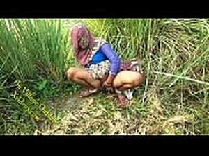 watch erotic hindi movies