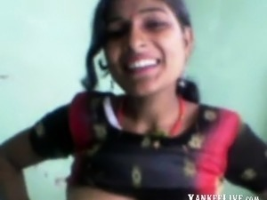 young indian nude girls