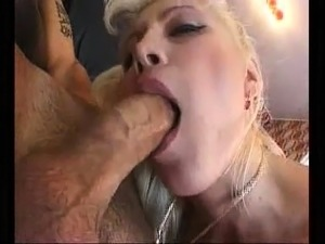 free porn movies with beautiful women