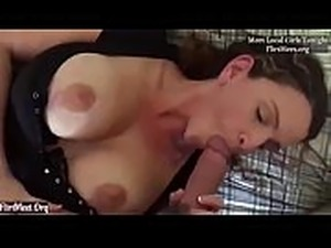 step mom and son fuck videos