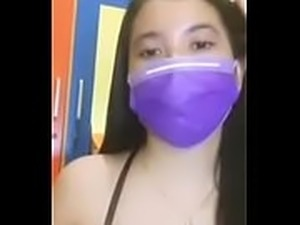 girls to fuck in balikpapan indonesia