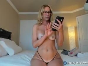 American hot sexy girls