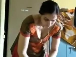 Indian girls enjoying sex