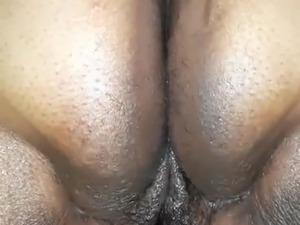 asian bbw sex video