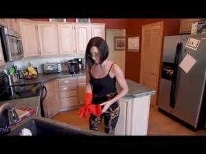 homemade pregnant sex videos