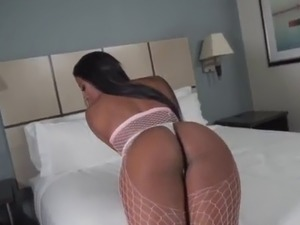 xvideos claping ass