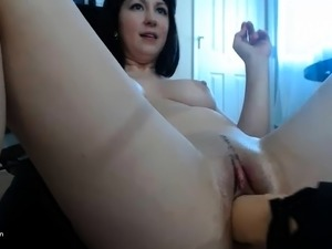 sex video squirt