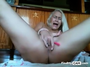 girl squirts shit after anal