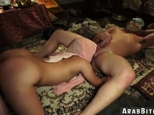 sexy wet african pussy