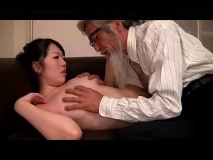 streaming girl porn young old