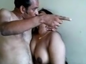 female boss porn videos