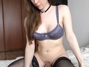 ladyboy lesbian sex