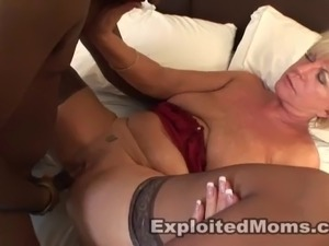 wife suck big cock