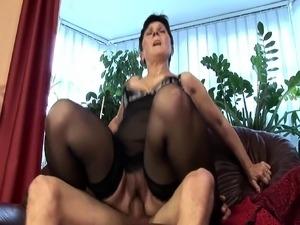 shemale big cock sex