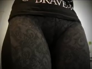pussy farts fucked videos