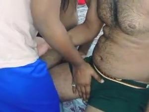 free watch online hindi mature movies