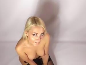 long wet fart girl ass video