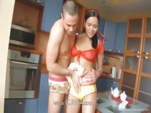 bikini girls kitchener waterloo canada