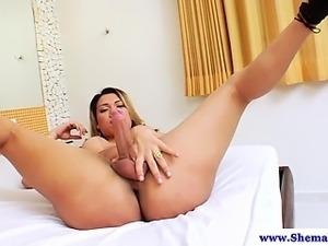 ladyboy mature porn pics free