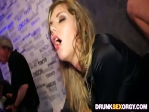 crackle sex swingers video