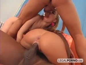 legal blonde babe fuck videos