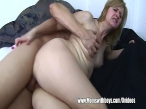 free video punish pussy