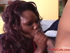 college girl blowjob swallows cum