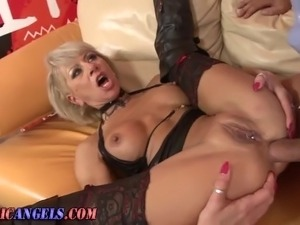 lick my boots movie