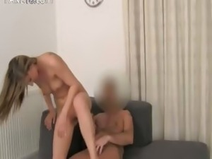 porn auditions girls