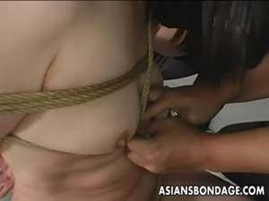 breasts whipped in movies