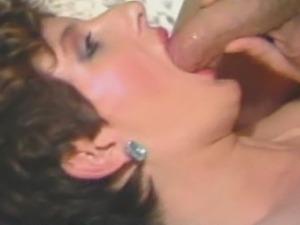 classic girls porn