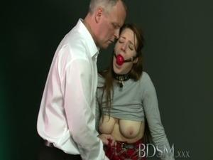 extreme lesbian bdsm porn