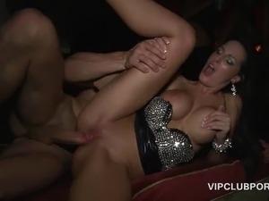 drunken party sexy girl gona fuck