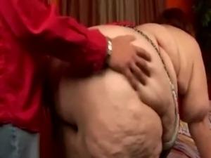 free black fatty porn movies