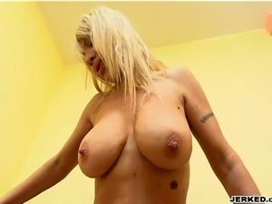 argentina porn movies