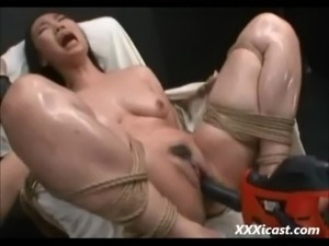 butch lesbian dominating pretty girl