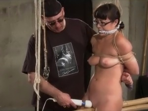 dungeon japan youngest torture