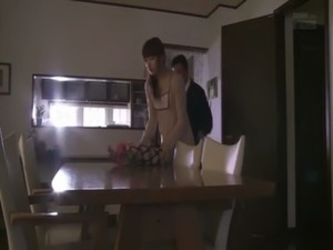 japanese wife sex forced