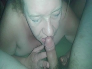 free sex video drunk drugged amateur