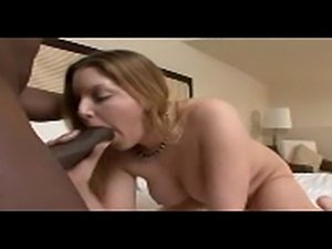 mandingo biggest dick in porn