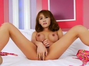 asian ladyboys videos