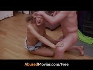 brutal anal sex movie gallery