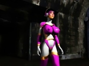 free amatuer costume sex videos