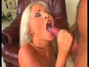 pornstar huge load compilation videos