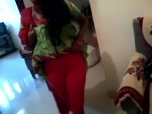 Indian bhabhi sex videos