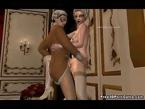 alladin cartoon movie sex site
