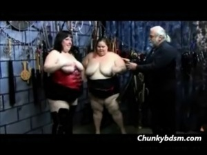 lesbian domination videos young with older