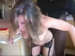 orgasm denial dominant wife