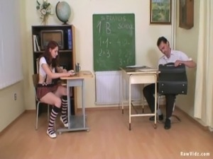 free asian schoolgirl uniforms nude