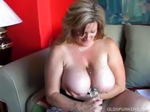 old fat black women porn films